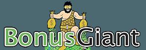 Bonusgiant logo